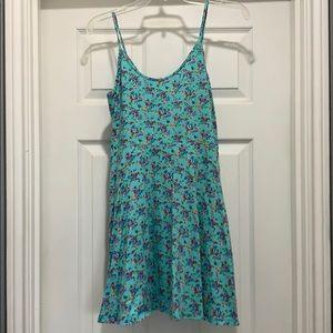 Lush Dresses - Lush size medium